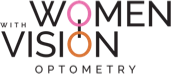 Women With Vision Opticians